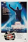 Фільм «Американский воск» (1978)