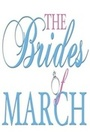 Фільм «The Brides of March» (2014)