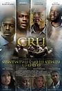 Фільм «Cru» (2014)