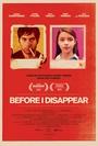 Фільм «Пока я не исчезну» (2014)