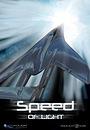 Фільм «Speed of Light»