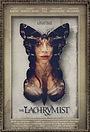 Фильм «The Lachrymist» (2014)