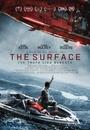 Фильм «На поверхности» (2014)