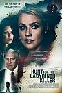 Фильм «Охота на «Лабиринта»» (2013)