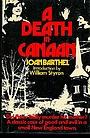 Фильм «Смерть в Канаане» (1978)