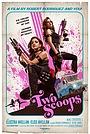 Фільм «Два шарика» (2013)