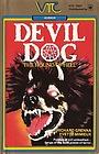 Фильм «Пес дьявола: Гончая ада» (1978)