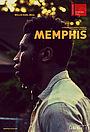 Фільм «Мемфис» (2013)