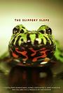 Фільм «The Slippery Slope» (2013)