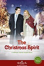 Фільм «Дух Рождества» (2013)