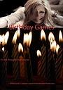 Фильм «Birthday Games» (2013)