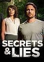 Серіал «Тайны и ложь» (2014)