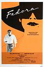 Фільм «Федора» (1978)