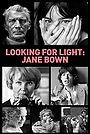 Фильм «В поисках света: Джейн Боун» (2014)