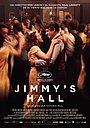 Фільм «Зал Джимми» (2014)