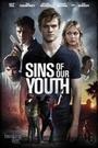 Фильм «Грехи молодости нашей» (2014)