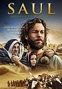 Фильм «Саул: Путешествие в Дамаск» (2014)