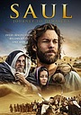 Фільм «Саул: Путешествие в Дамаск» (2014)
