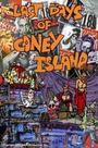 Мультфильм «Последние дни Кони-Айленда» (2015)