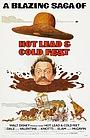 Фільм «Горячий свинец и холодные ноги» (1978)