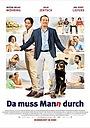 Фильм «Что творят немецкие мужчины 2» (2015)
