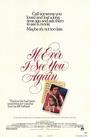 Фильм «Если я когда-нибудь увижу тебя вновь» (1978)