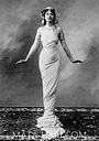 Фильм «Mata Hari: Her True Story»