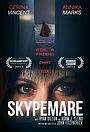 Фильм «Скайпмар» (2013)