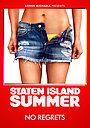 Фильм «Лето на Статен-Айленд» (2015)