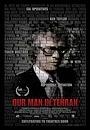 Фільм «Наш человек в Тегеране» (2013)