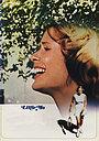 Фільм «Little Mo» (1978)