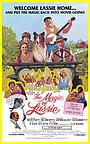 Фильм «Магия Лэсси» (1978)