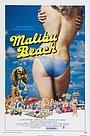 Фільм «Пляж Малибу» (1978)