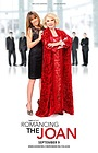 Сериал «Romancing the Joan» (2013)