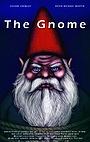 Фильм «The Gnome» (2015)