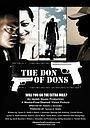 Фильм «The Don of Dons» (2014)