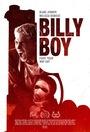 Фільм «Билли» (2017)