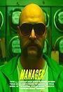 Фільм «Manager» (2014)
