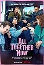Фільм «Тепер усі разом» (2020)