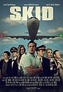 Фильм «Skid» (2015)