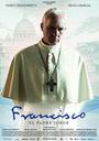 Фильм «Francisco - El Padre Jorge» (2015)