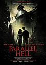 Фильм «Parallel Hell»