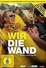 Фильм «Wir die Wand» (2013)