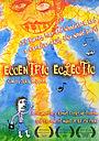 Фильм «Эксцентричный эклектичный» (2015)