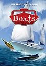 Фильм «Boats» (2013)