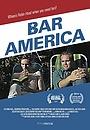 Фильм «Bar America» (2014)