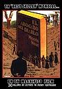Фильм «Адвокат дьявола» (1977)