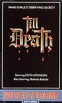 Фільм «До смерти» (1978)