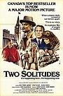 Фільм «Two Solitudes» (1978)