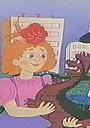 Мультфильм «Сказка про дурака Володю» (1995)
